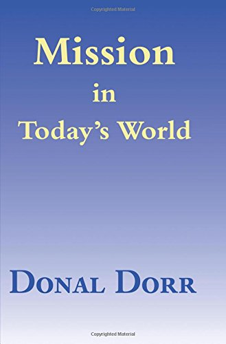 9781570753398: Mission in Today's World
