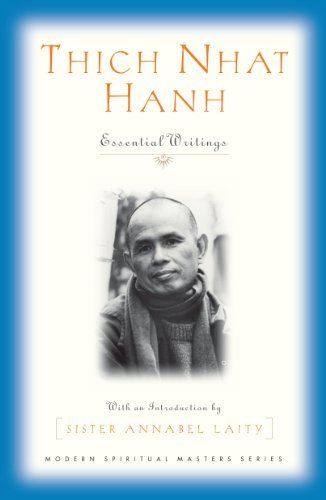 9781570753701: Thich Nhat Hanh: Essential Writings (Modern spiritual masters series)