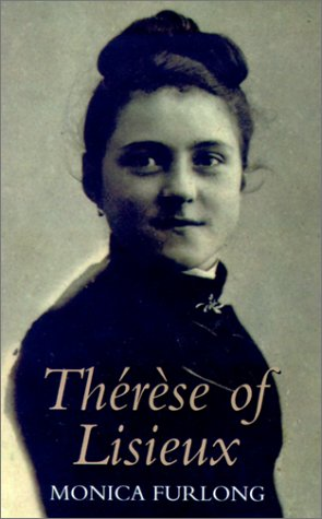 9781570753770: Therese of Lisieux