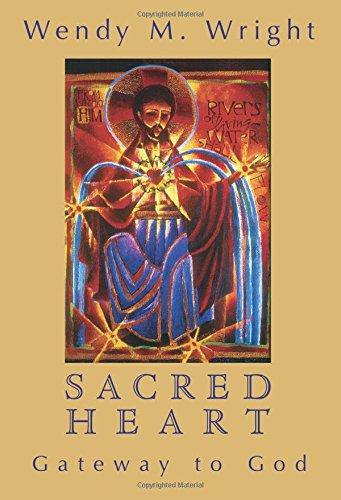 9781570753893: Sacred Heart: Gateway To God