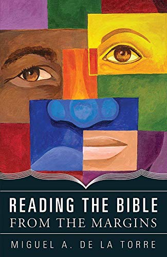 9781570754104: Reading the Bible From the Margins