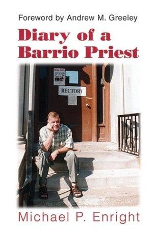 9781570755262: Diary of a Barrio Priest