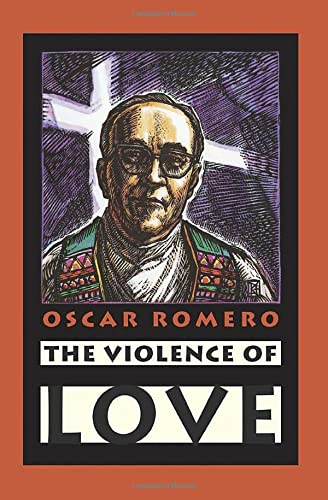 9781570755354: The Violence of Love