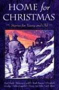 9781570755583: Home For Christmas: Stories For Young And Old