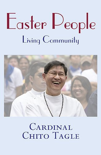 9781570755965: Easter People: Living Community
