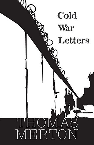 9781570756627: Cold War Letters