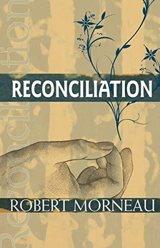 Reconciliation (Christ Jesus, the Way): Bishop Robert F