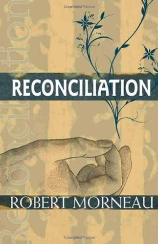9781570757136: Reconciliation (Catholic Spirituality for Adults)