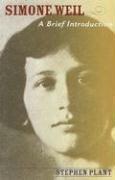 9781570757532: Simone Weil: A Brief Introduction