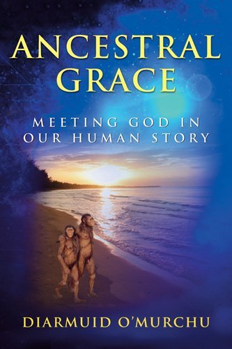 9781570757945: Ancestral Grace: Meeting God in Our Human Story