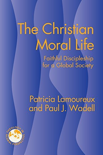 essay on christian family life Christian skepticism about the family, d) ideas attributed to jesus about the family that influenced christian converts, e) the structure of new christian family, f) ambivalence of christians toward family life, g) the house church and its influence on actual.