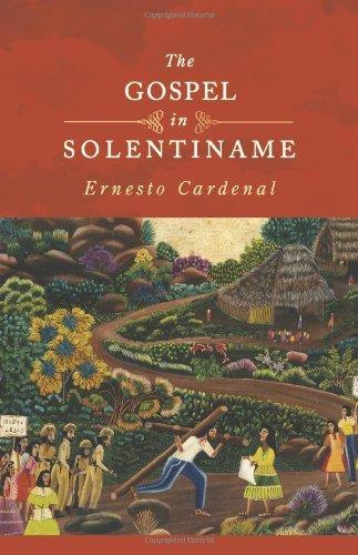 9781570759024: The Gospel in Solentiname