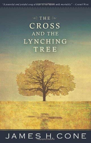 9781570759376: The Cross and the Lynching Tree