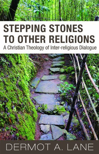 9781570759918: Stepping Stones to Other Religions: A Christian Theology of Interreligious Dialogue