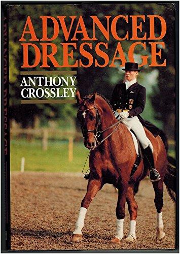 9781570760341: Advanced Dressage