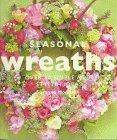 9781570760945: Seasonal Wreaths