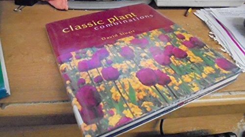 9781570761430: Classic Plant Combinations
