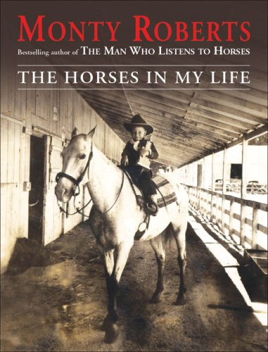 9781570763236: The Horses in My Life