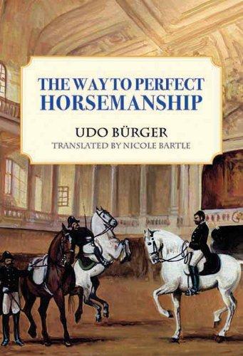 9781570765513: Way to Perfect Horsemanship