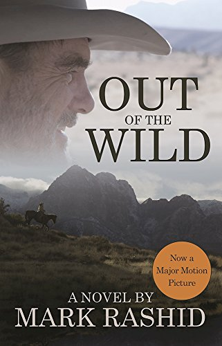 9781570767685: Out of the Wild: A Novel