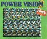 9781570818325: Power Vision