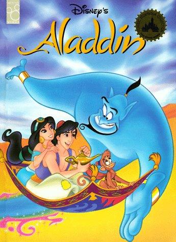 9781570820304: Aladdin (Classics Series)