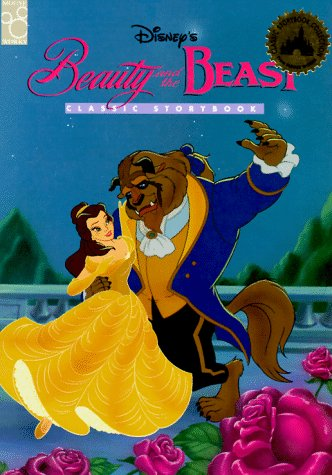9781570820342: Beauty and the Beast (Classics Series)