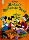 9781570820434: Mickey's Christmas Carol