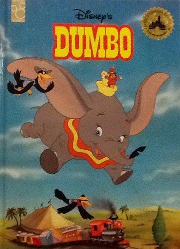 9781570821905: Dumbo (Disney Classic)