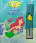 Flounder the Fearless, The Little Mermaid