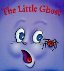 9781570827167: The Little Ghost (Carry Along)