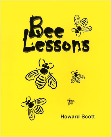 9781570875243: Bee Lessons