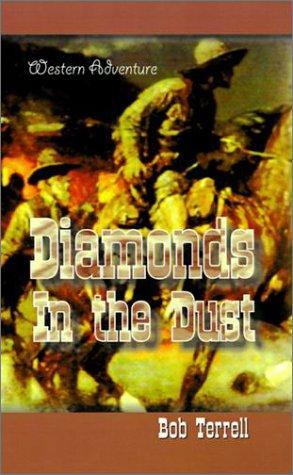 Diamonds in the Dust: Bob Terrell