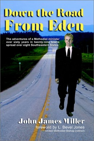 9781570902024: Down the Road from Eden