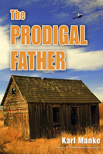 9781570902710: The Prodigal Father