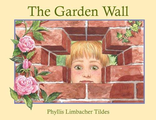 9781570914676: The Garden Wall