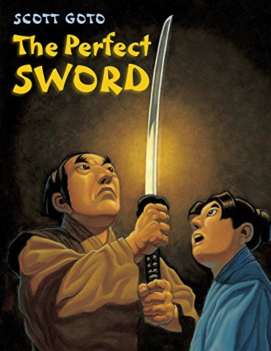 9781570916984: The Perfect Sword