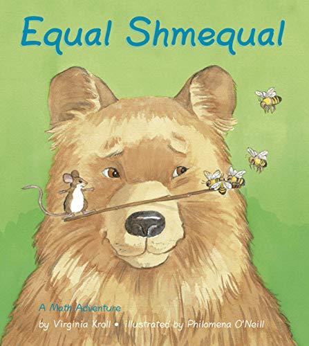 9781570918926: Equal Shmequal