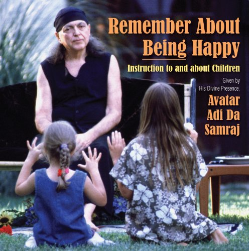 9781570973048: Remember About Being Happy