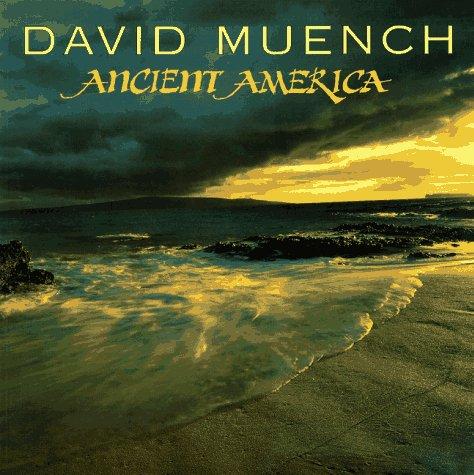 9781570981265: Ancient America