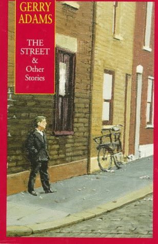 9781570981326: The Street and Other Stories