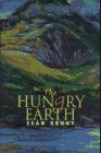The Hungry Earth: Kenny, Sean