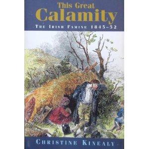 9781570981401: This Great Calamity: The Irish Famine 1845-52