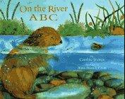 On the River ABC: Caroline Stutson