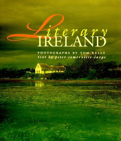 9781570981678: Literary Ireland
