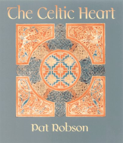 9781570983092: The Celtic Heart