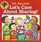 Let's Care About Sharing!: Hallinan, P. K.