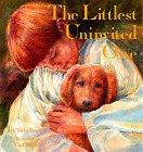 9781571021311: The Littlest Uninvited One