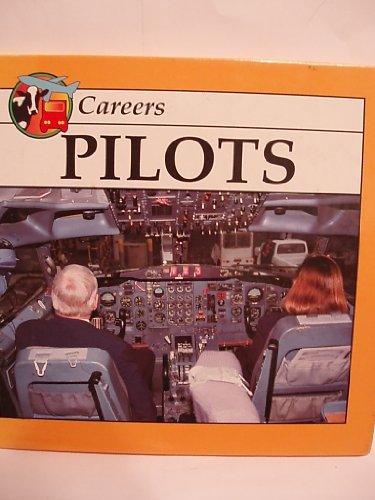 Pilots (Careers): Russell, William