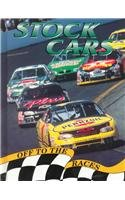 Stock Cars (Off to the Races): Sessler, Peter C.,